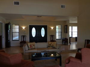 14596  Belmont Trace , Wellington FL 33414 is listed for sale as MLS Listing RX-10511855 photo #16