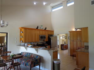 14596  Belmont Trace , Wellington FL 33414 is listed for sale as MLS Listing RX-10511855 photo #18
