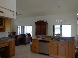 14596  Belmont Trace , Wellington FL 33414 is listed for sale as MLS Listing RX-10511855 photo #19