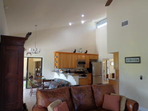 14596  Belmont Trace , Wellington FL 33414 is listed for sale as MLS Listing RX-10511855 photo #20
