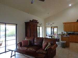 14596  Belmont Trace , Wellington FL 33414 is listed for sale as MLS Listing RX-10511855 photo #21