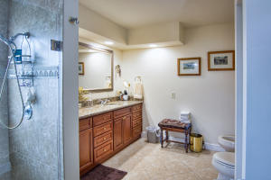 14596  Belmont Trace , Wellington FL 33414 is listed for sale as MLS Listing RX-10511855 photo #22