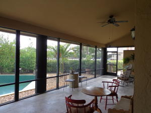 14596  Belmont Trace , Wellington FL 33414 is listed for sale as MLS Listing RX-10511855 photo #26