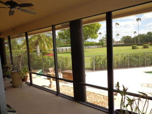 14596  Belmont Trace , Wellington FL 33414 is listed for sale as MLS Listing RX-10511855 photo #27