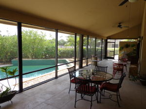 14596  Belmont Trace , Wellington FL 33414 is listed for sale as MLS Listing RX-10511855 photo #28