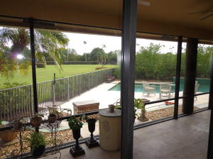 14596  Belmont Trace , Wellington FL 33414 is listed for sale as MLS Listing RX-10511855 photo #29