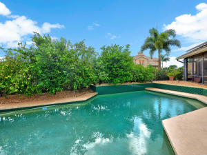 14596  Belmont Trace , Wellington FL 33414 is listed for sale as MLS Listing RX-10511855 photo #31