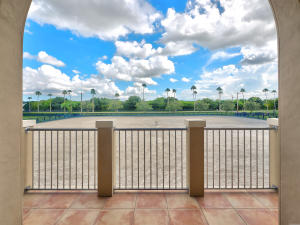 14596  Belmont Trace , Wellington FL 33414 is listed for sale as MLS Listing RX-10511855 photo #35