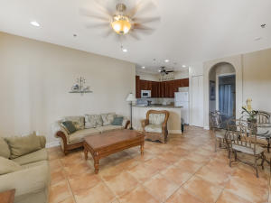 14596  Belmont Trace , Wellington FL 33414 is listed for sale as MLS Listing RX-10511855 photo #37