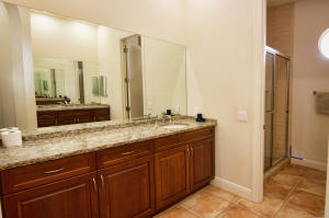 14596  Belmont Trace , Wellington FL 33414 is listed for sale as MLS Listing RX-10511855 photo #38