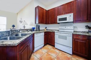 14596  Belmont Trace , Wellington FL 33414 is listed for sale as MLS Listing RX-10511855 photo #39