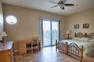 14596  Belmont Trace , Wellington FL 33414 is listed for sale as MLS Listing RX-10511855 photo #40