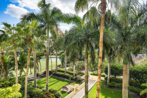 Property for sale at 550 SE Mizner Boulevard Unit: B401, Boca Raton,  Florida 33432
