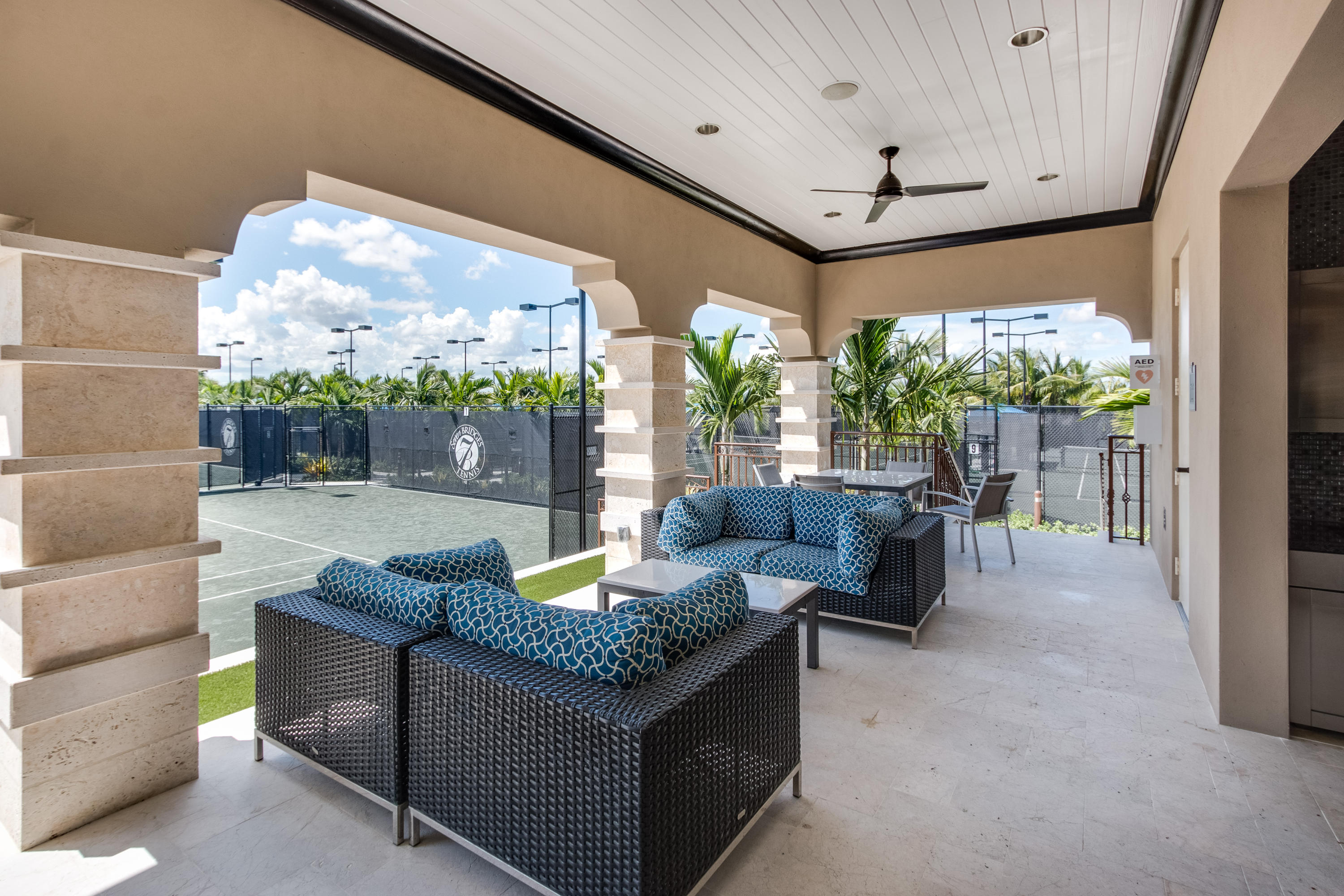 16710 Picardy Way Delray Beach, FL 33446 small photo 8