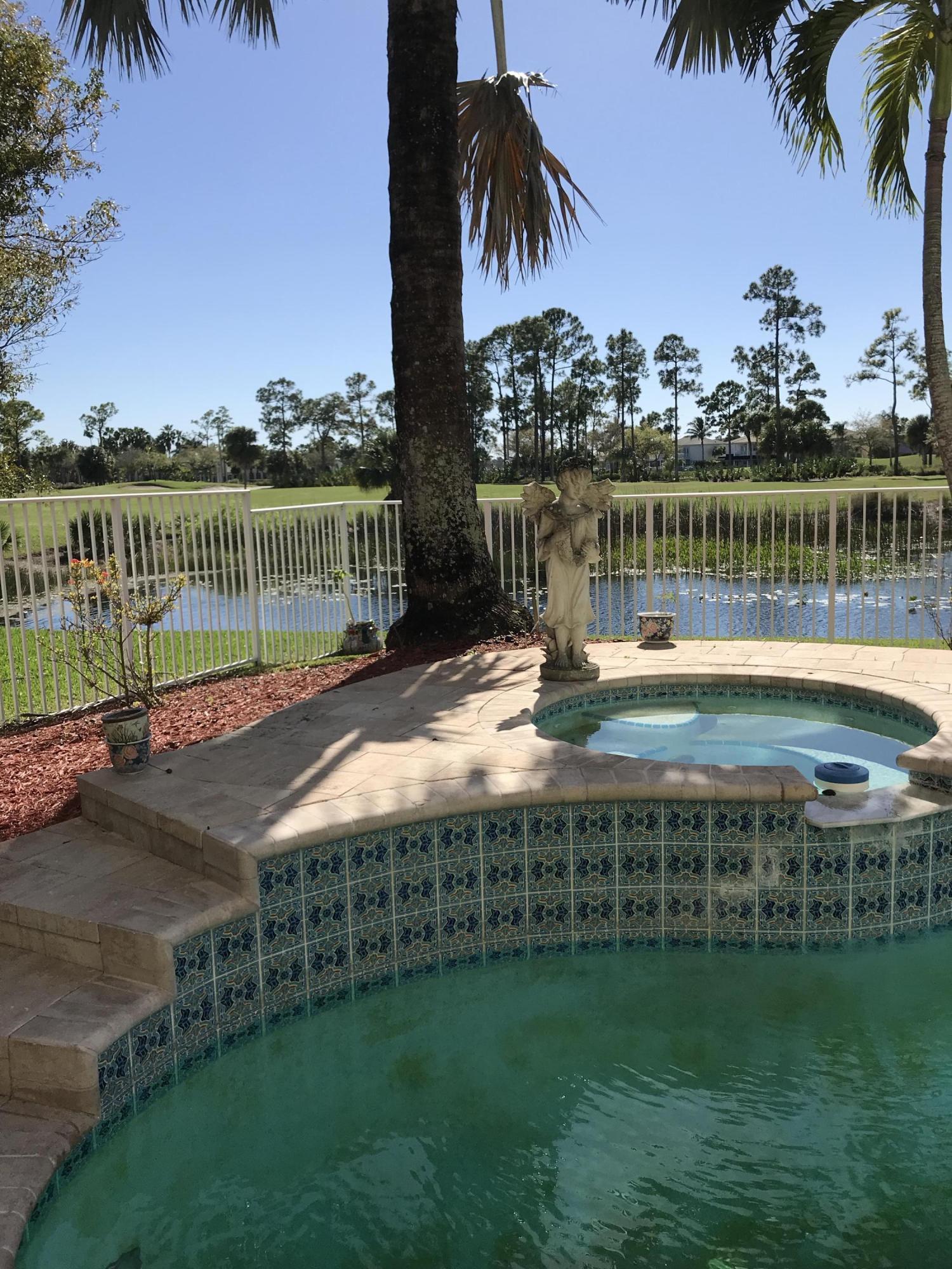 2128 Bellcrest Court Court Royal Palm Beach, FL 33411 photo 26