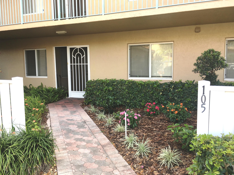 CORAL LAKES home 12529 Imperial Isle Drive Boynton Beach FL 33437