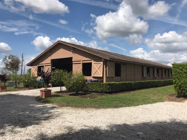 Home for sale in RUSTIC RANCHES Wellington Florida