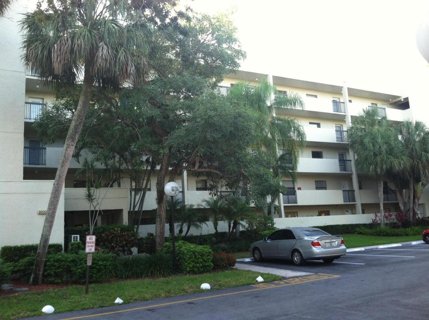 Home for sale in TRADEWINDS C CONDO Coconut Creek Florida