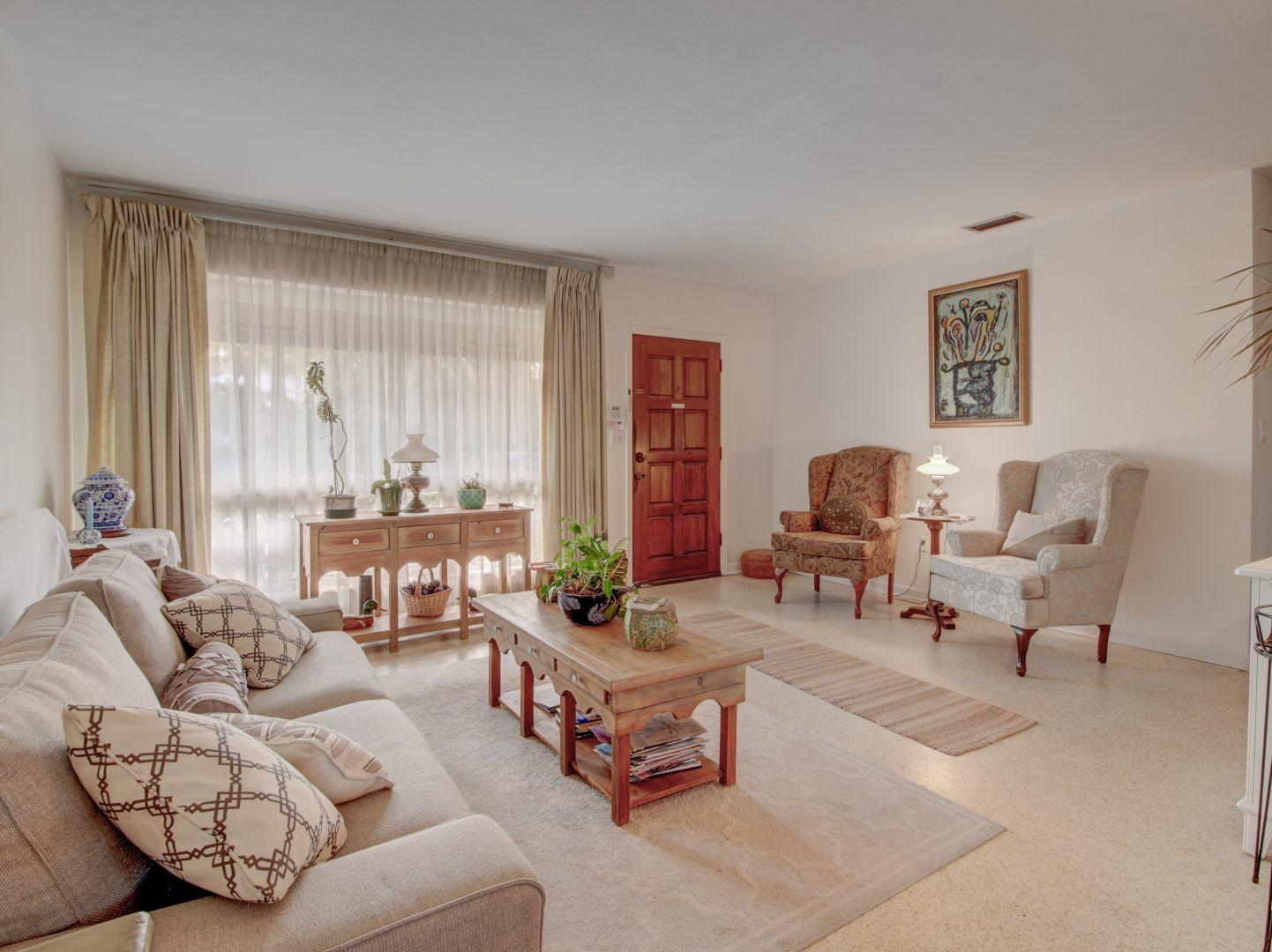 Home for sale in Floranada Ridge Oakland Park Florida