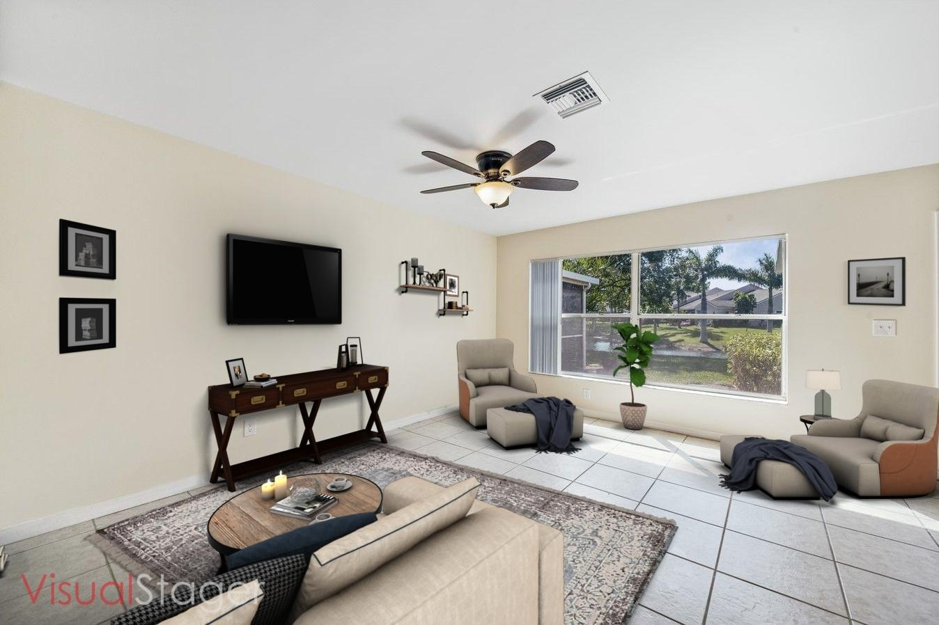 1132 W Lakes Drive Deerfield Beach, FL 33442 small photo 11