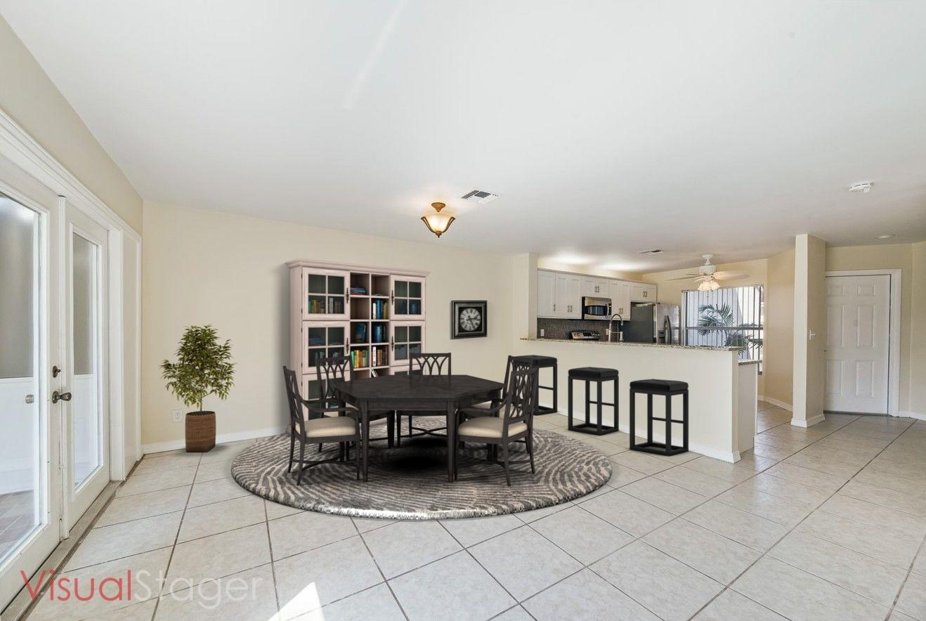 1132 W Lakes Drive Deerfield Beach, FL 33442 small photo 9