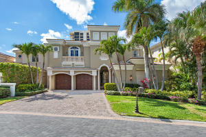1002  Grand Court  For Sale 10511897, FL