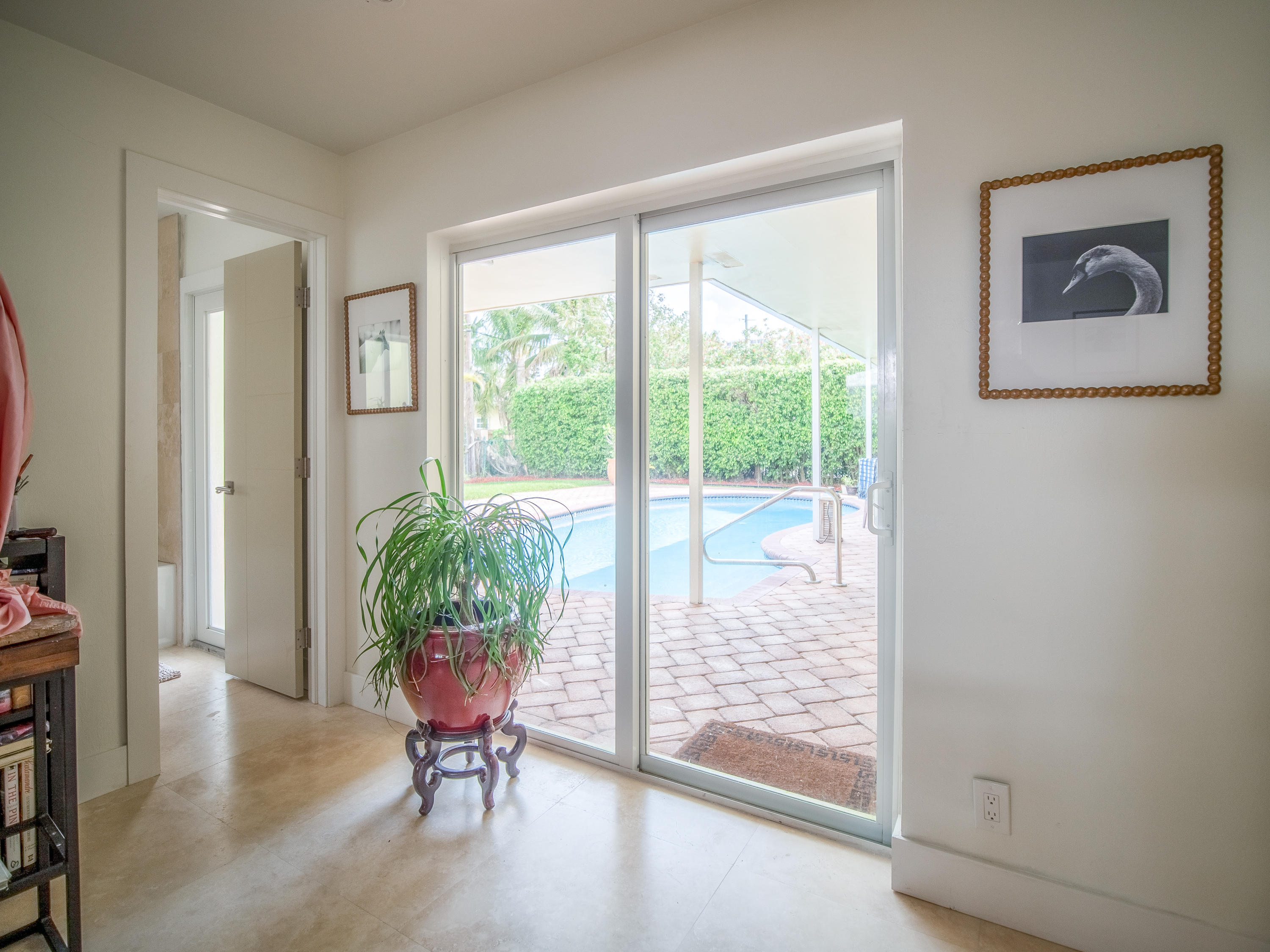 SPANISH RIVER LAND HOMES FOR SALE