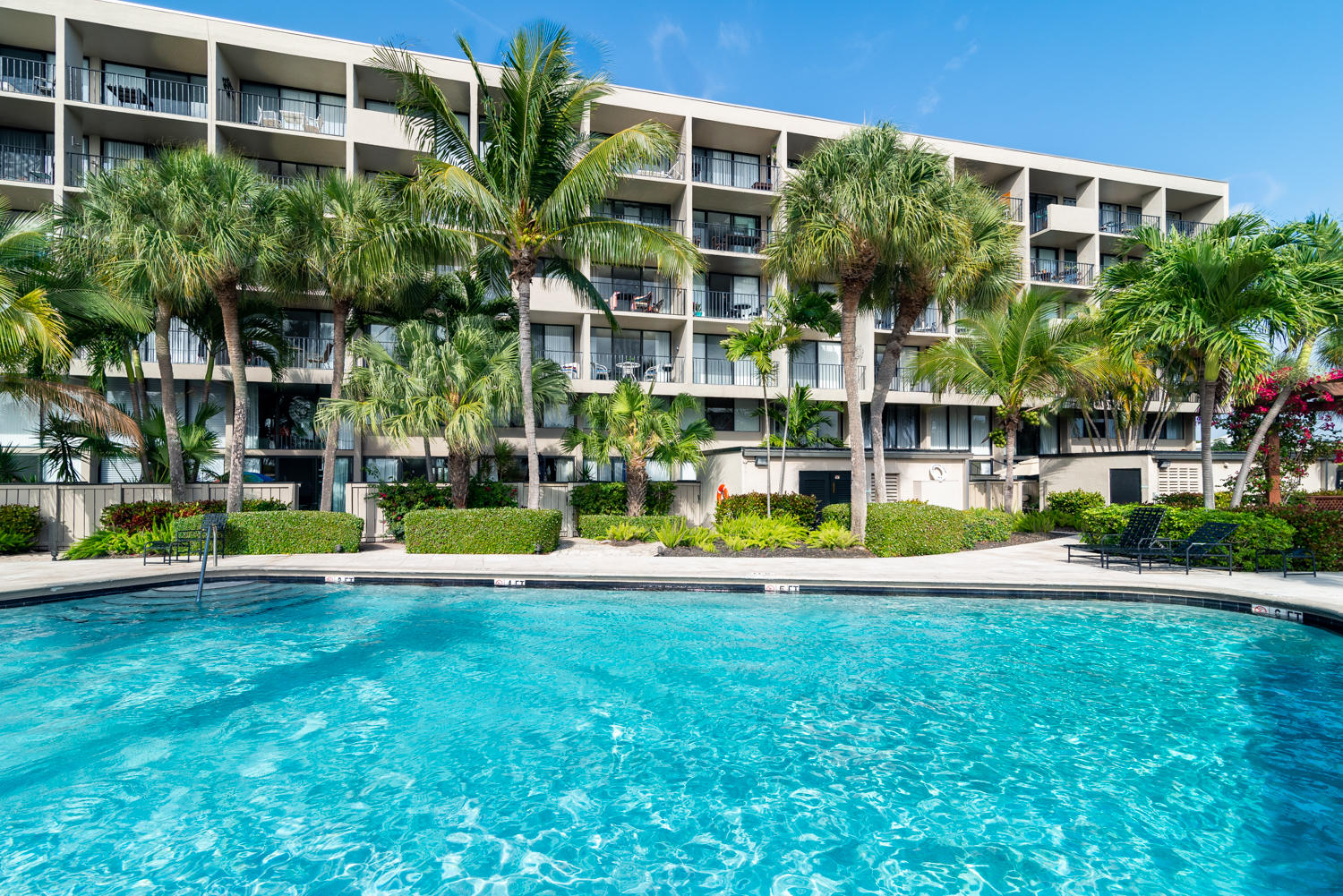 Home for sale in LAKESHORE CLUB CONDO West Palm Beach Florida