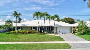 Property for sale at 1027 SW Pepperridge Terrace, Boca Raton,  Florida 33486