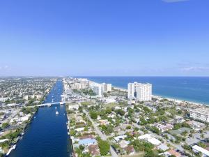 Property for sale at 3300 SE 1st Street, Pompano Beach,  Florida 33064