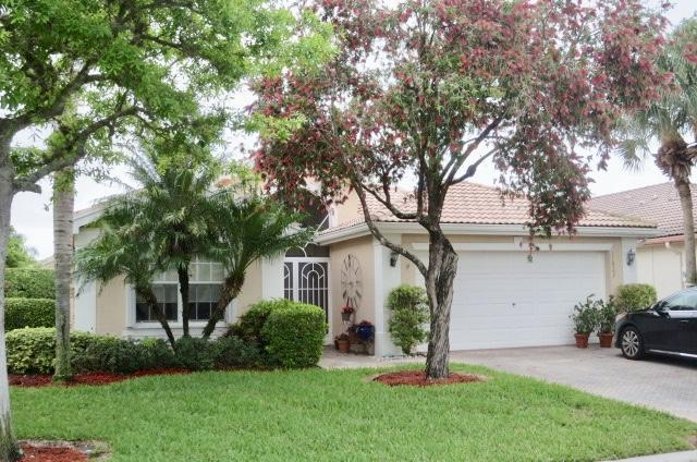 5049 Polly Park Lane Boynton Beach 33437 - photo