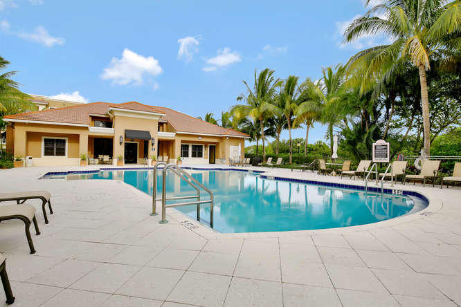 4907 Midtown Lane 1409 , Palm Beach Gardens FL 33418 is listed for sale as MLS Listing RX-10512024 24 photos