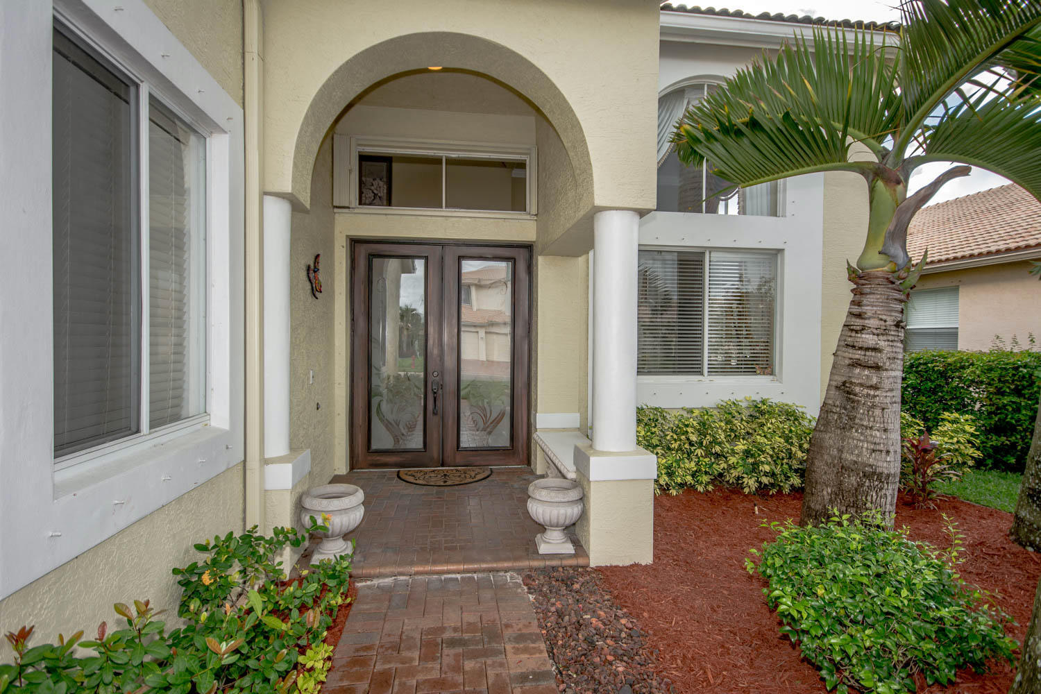 122 Tuscany Drive Royal Palm Beach, FL 33411 photo 2