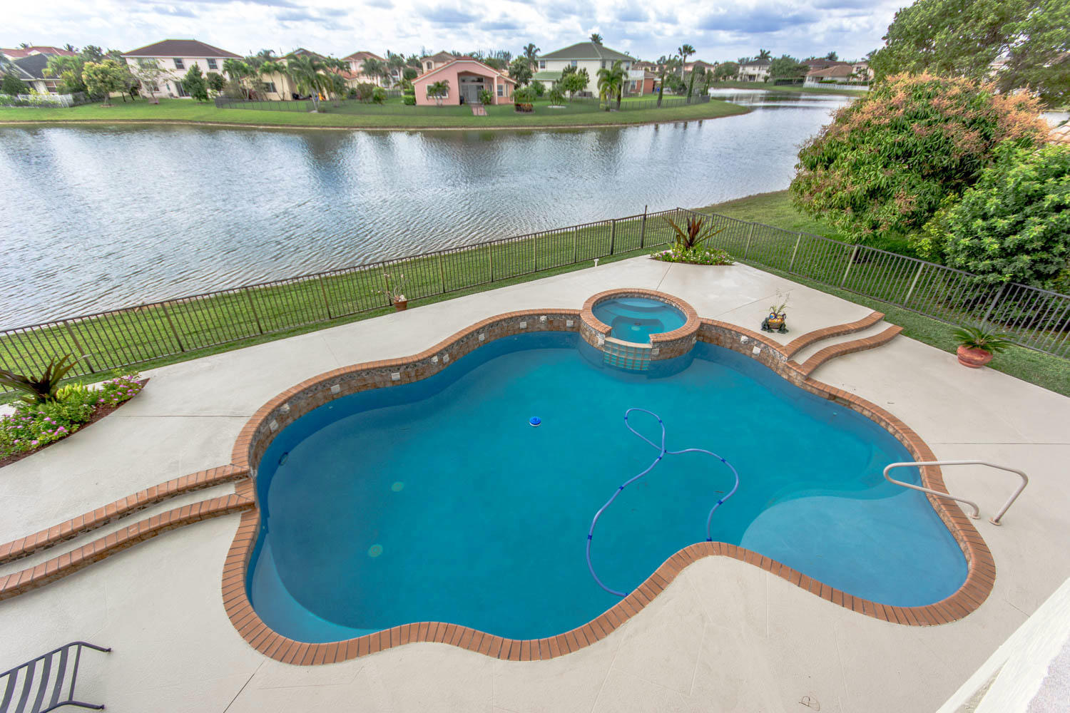 122 Tuscany Drive Royal Palm Beach, FL 33411 photo 25