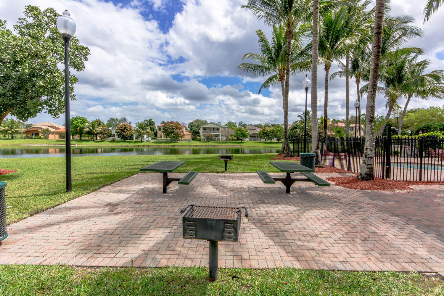 122 Tuscany Drive Royal Palm Beach, FL 33411 photo 46