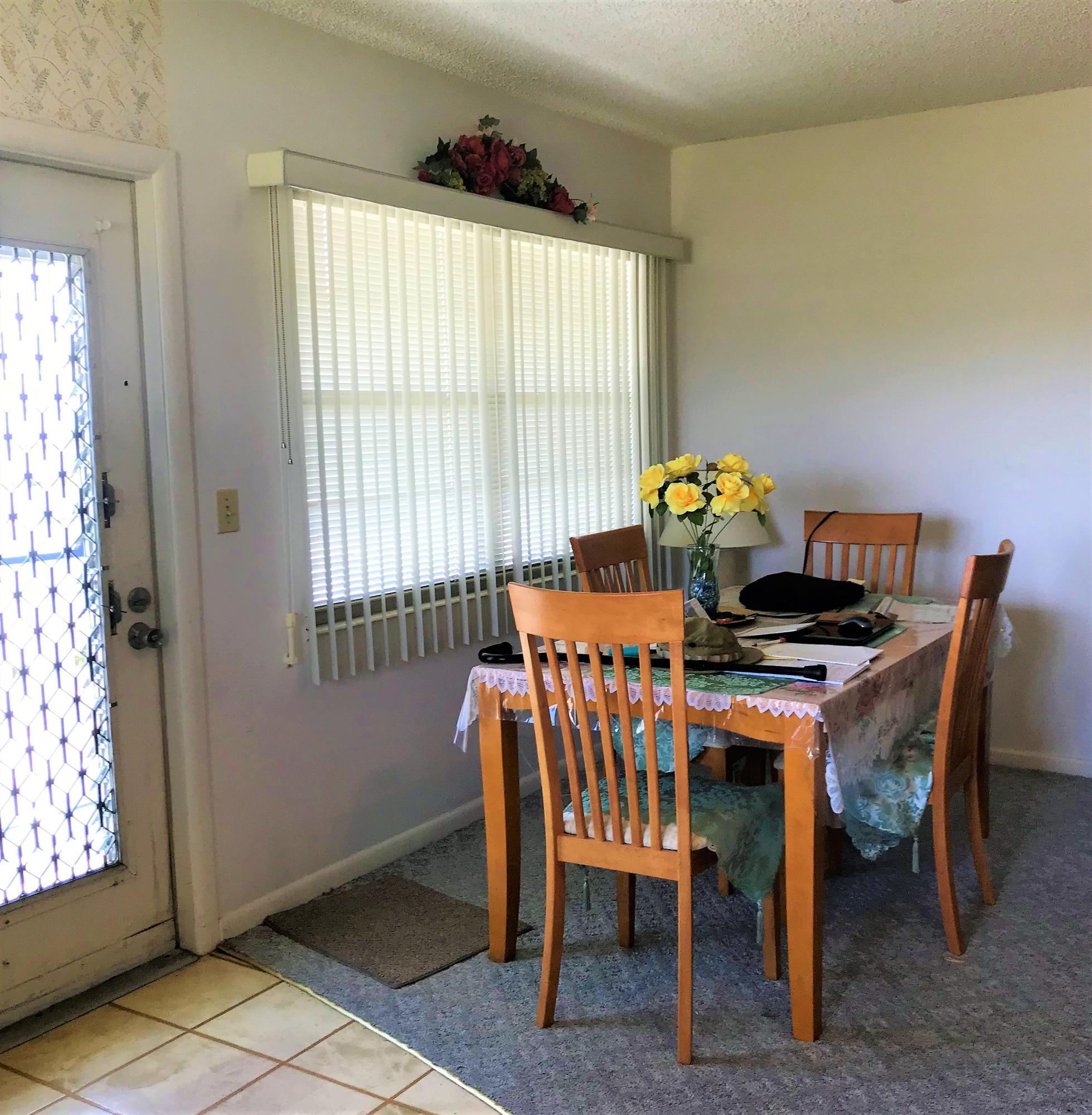 Photo of 4001 Oakridge A, Deerfield Beach, FL 33442