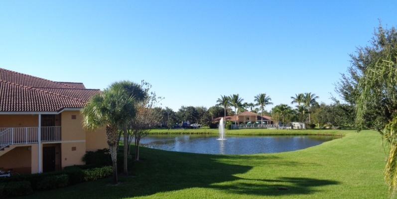 211 SW Palm Drive  202, Port Saint Lucie, Florida