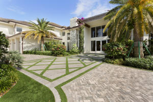 4020  Ibis Point Circle , Boca Raton FL 33431 is listed for sale as MLS Listing RX-10512062 photo #3