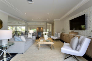 4020  Ibis Point Circle , Boca Raton FL 33431 is listed for sale as MLS Listing RX-10512062 photo #14