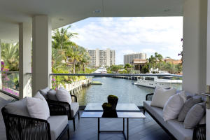 4020  Ibis Point Circle , Boca Raton FL 33431 is listed for sale as MLS Listing RX-10512062 photo #18