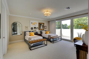 4020  Ibis Point Circle , Boca Raton FL 33431 is listed for sale as MLS Listing RX-10512062 photo #22