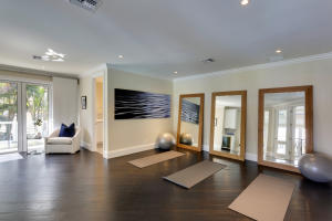 4020  Ibis Point Circle , Boca Raton FL 33431 is listed for sale as MLS Listing RX-10512062 photo #23