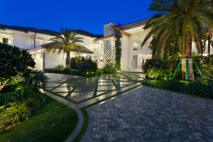 4020  Ibis Point Circle , Boca Raton FL 33431 is listed for sale as MLS Listing RX-10512062 photo #28