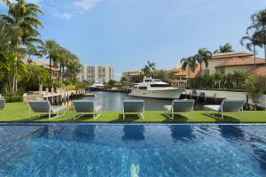 4020  Ibis Point Circle , Boca Raton FL 33431 is listed for sale as MLS Listing RX-10512062 photo #27
