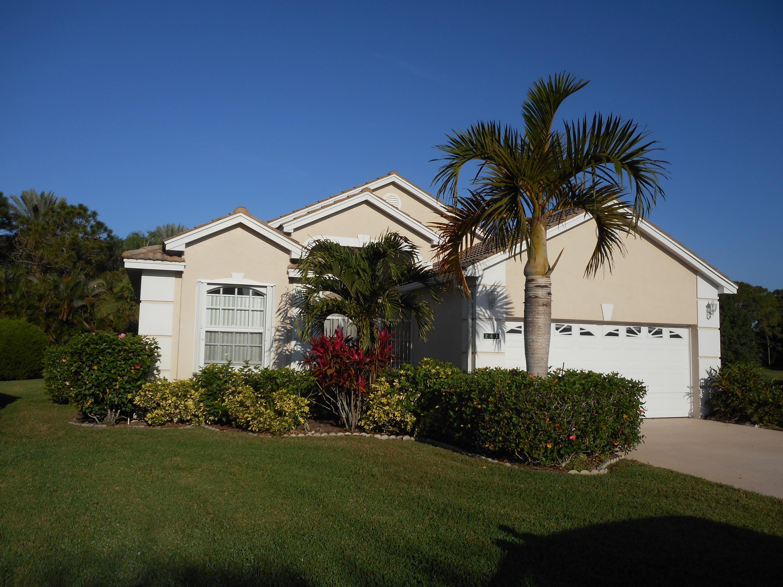 Home for sale in Isle Of Granada Port Saint Lucie Florida