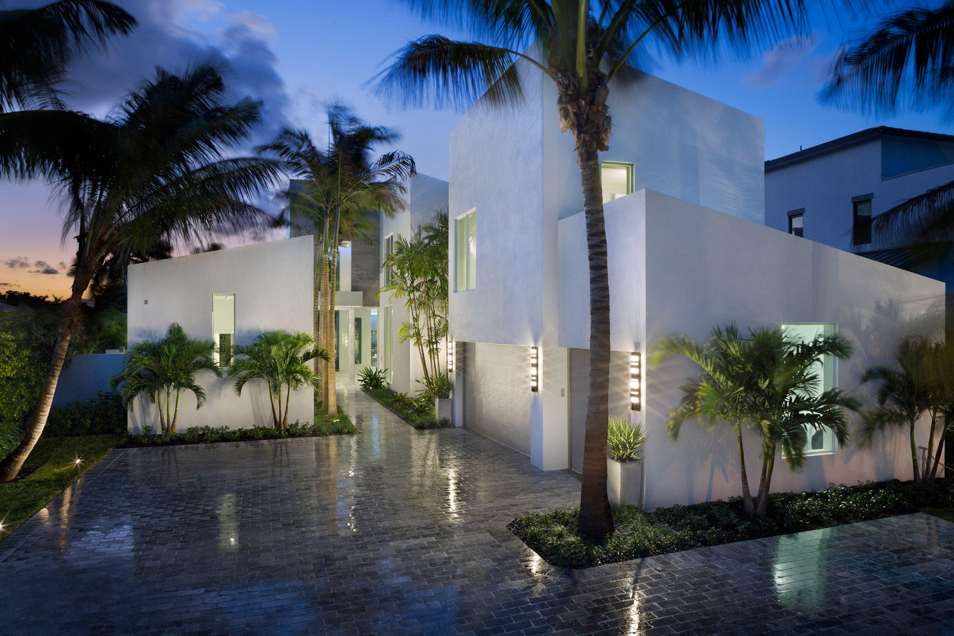 Home for sale in SEAGATE EXT IN Delray Beach Florida