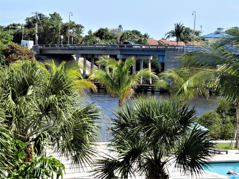 646 Snug Harbor Drive H306 Boynton Beach, FL 33435