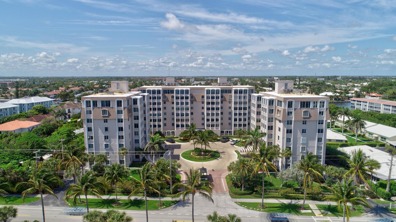 2000 S Ocean Boulevard 208 Delray Beach, FL 33483 photo 18