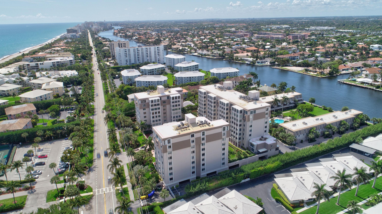 2000 S Ocean Boulevard 208 Delray Beach, FL 33483 photo 19