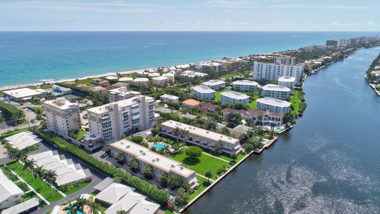 2000 S Ocean Boulevard 208 Delray Beach, FL 33483 photo 2